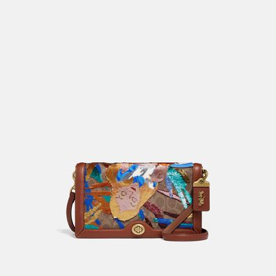 Bolsa-cruzada-Riley-Disney-x-Coach-Alice