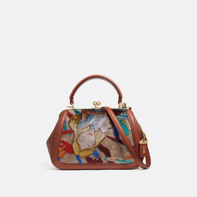 Bolsa-Satchel-Frame-Bag-23-Disney-x-Coach-Alice