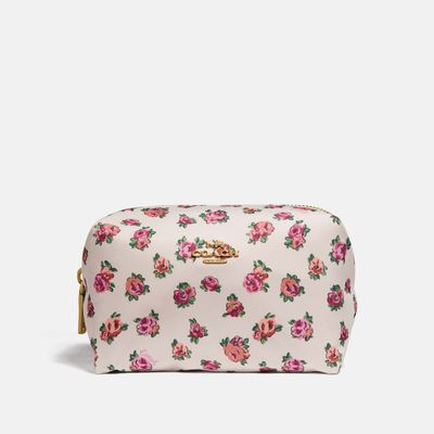 Cosmetiquera-estampado-Mini-Vintage-Rose