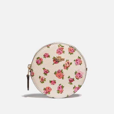Monedero-estampado-Mini-Vintage-Rose