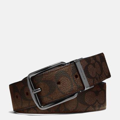 Cinturon-con-Hebilla-y-Signature