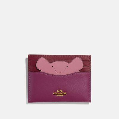 Tarjetero-Mouse