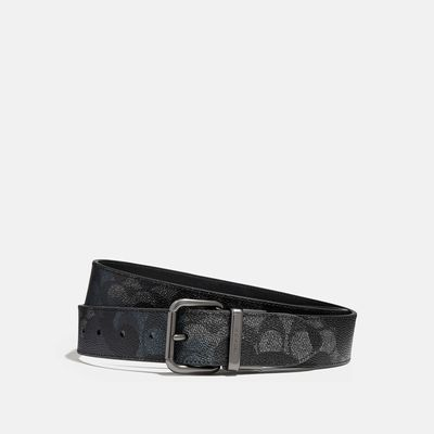 Cinturon-Reversible-38mm-estampado-Wild-Beast