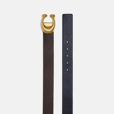 Cinturon-38mm-con-Hebilla-C