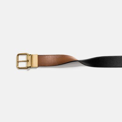 Cinturon-Reversible-38mm-de-Cuero