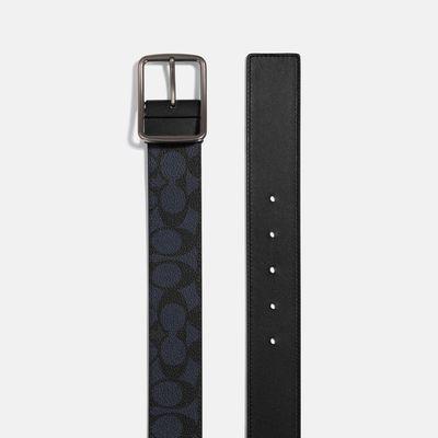 Cinturon-Reversible-38mm-con-Hebilla-C-y-Signature