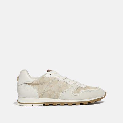 Tenis-Sneakers-C125-con-Signature