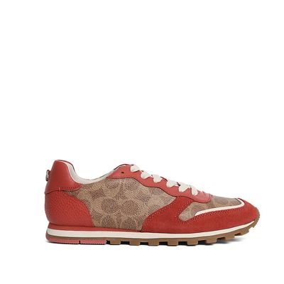 Tenis-Sneakers-C118-de-Coated-Canvas