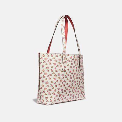 Bolsa-Tote-con-estampado-floral