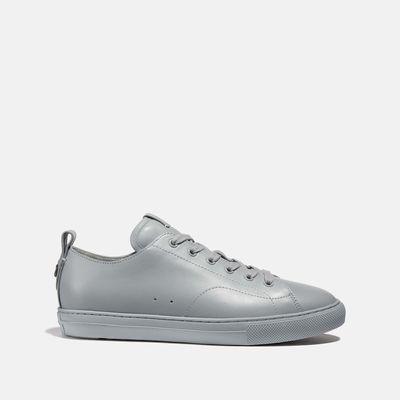 Tenis-Sneakers-C121