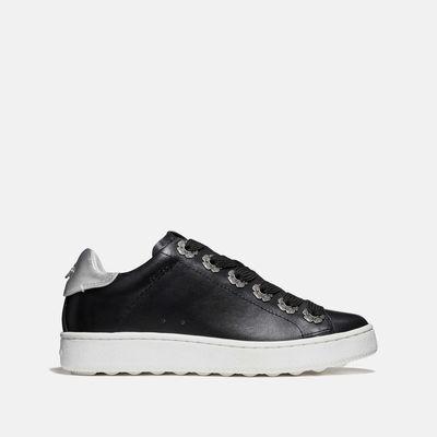 Tenis-Sneakers-C101