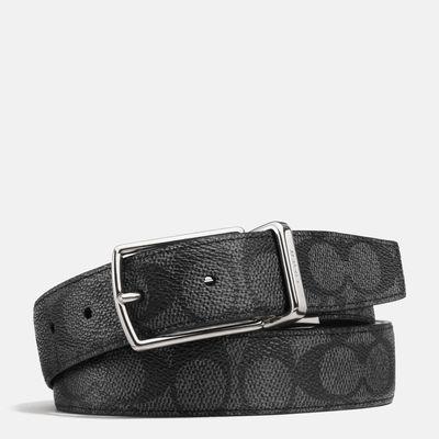Cinturon-con-hebilla-de-cuero---Coach