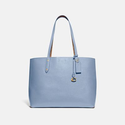 Bolsa-Tote-con-cierre-en-Coated-Canvas---Coach