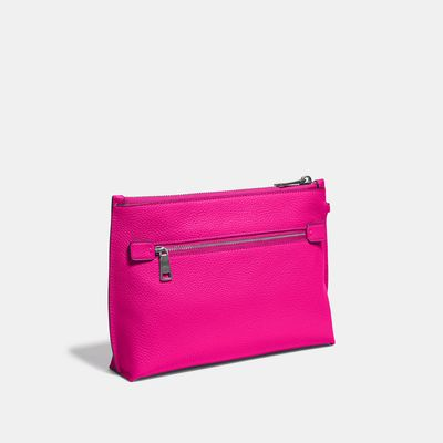 Bolsa-Cruzada-Charlie-Pouch-en-Coated-Canvas-Colorblocking---Coach