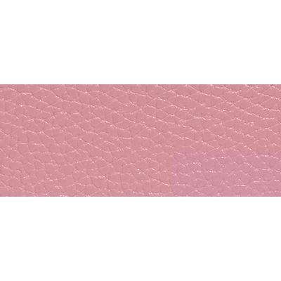 Bolsa-Cruzada-Noa-Colorblock---Coach