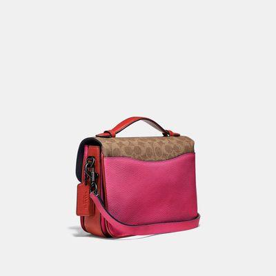 Bolsa-Cruzada-Cassie-en-Coated-Canvas---Coach