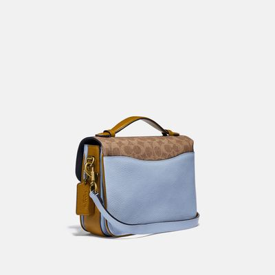 Bolsa-Cruzada-Cassie-en-Coated-Canvas---Coach