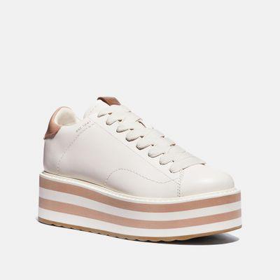 Tenis-Sneakers-Plataforma-C101-Coach
