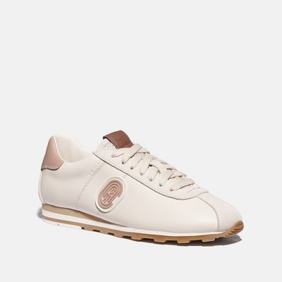 Tenis-Sneakers-C170-con-Coach-patch-Coach