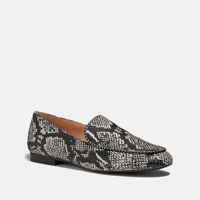 Loafer-Harper-Printed-Coach