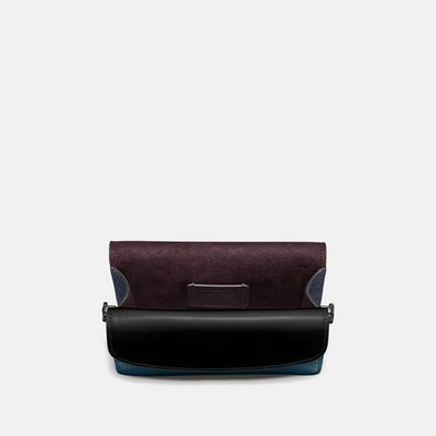 Bolsa-cruzada-Tabby-colorblock-Coach