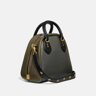 Bolsa-Satchel-Marleigh-Satchel-1941-Colorblock-Coach