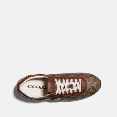 Tenis-Sneakers-C170-Retro-Coach