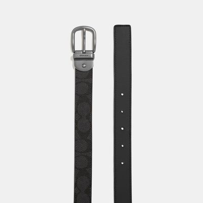 Cinturon-25MM-reversible-Coach