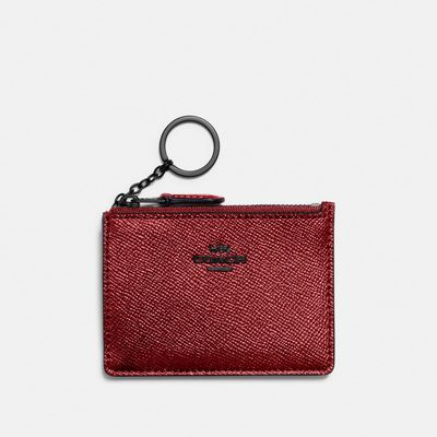 Monedero-Metallic-Coach
