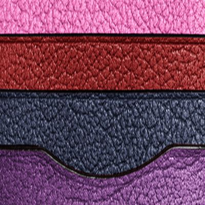 Tarjetero-Metallic-Colorblock-Coach