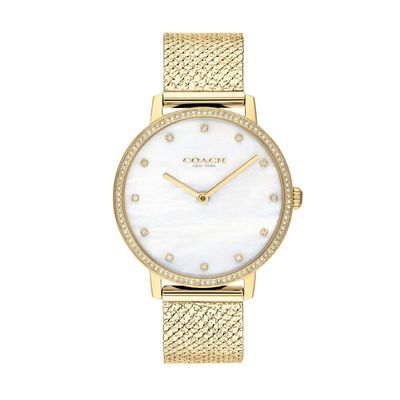 Reloj-Audrey-Coach
