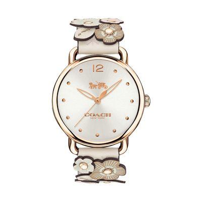 Reloj-Delancey-Coach