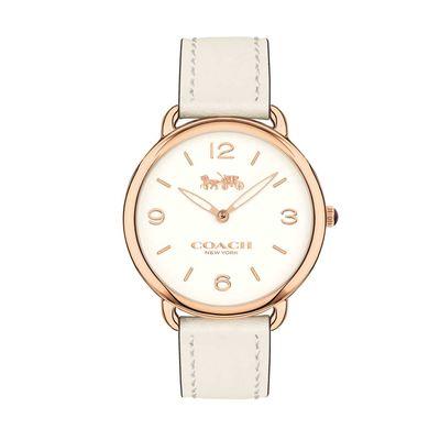 Reloj-Delancey-Slim-Coach