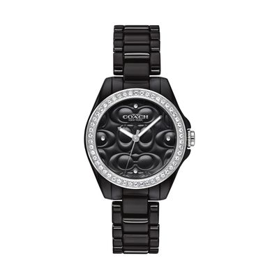 Reloj-Modern-Sport-Coach