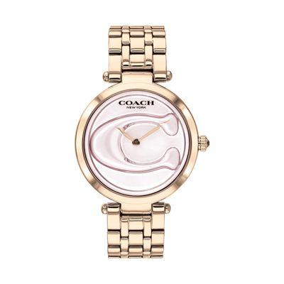 Reloj-Park-Coach