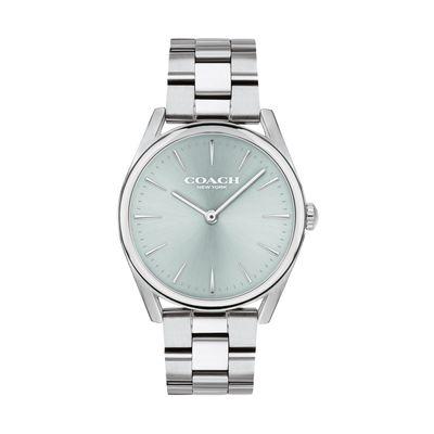 Reloj-Preston-Coach
