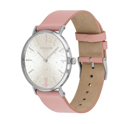Reloj-Perry-Coach