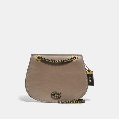 Bolsa-cruzada-Parker-Saddle-Bag-Colorblock-Coach