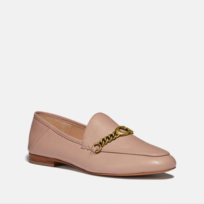 Loafer-Helena-Coach