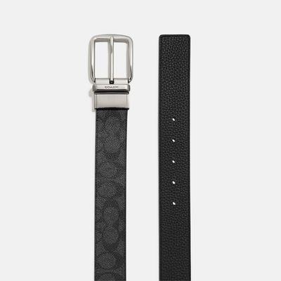 Caja-con-Cinturon-38mm-Coach
