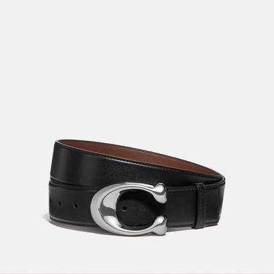 Cinturon-38mm-de-cuero-suave-Coach