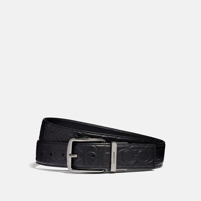 Cinturon-con-Hebilla-38mm-y-Signature-de-Cuero-Coach