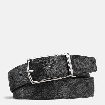 Cinturon-con-hebilla-de-cuero-Coach