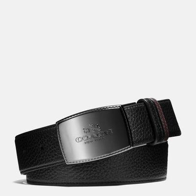 Cinturon-con-placa-de-cuero-Coach