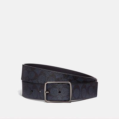 Cinturon-Reversible-38mm-con-Hebilla-C-y-Signature-Coach