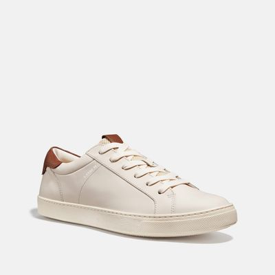 Tenis-Sneakers-C126-Coach
