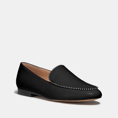 Loafer-Harper-Coach