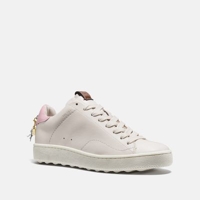 Tenis-Sneakers-C11-Coach