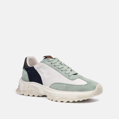 Tenis-Sneakers-C155-Coach