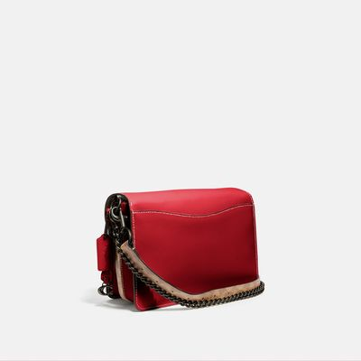 Bolsa-de-Hombro-Dreamer-en-Coated-Canvas-Colorblocking-Coach